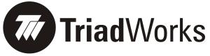 Dicas de Programação | TriadWorks
